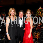 Kyle Samperton,September 11,2010,Washington Opera Gala,Jane Cafritz,Calvin Cafritz,Michaela Oste
