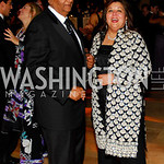 Kyle Samperton,September 11,2010,Washington Opera Gala,Ray Mamood,Shaista Mamood