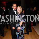 Kyle Samperton,September 11,2010,Washington Opera Gala,Masud Akbar,Cecilia Akbar