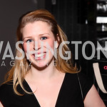 Megan Grant. CNN Congressional Correspondent's Dinner After Party. Photo by Tony Powell. Lincoln. March 30, 2011