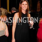 Mae Grennan,December 19,2011,Choral Arts Gala,Kyle Samperton