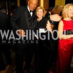 Wes King,Pam Johnson,December 19,2011,Choral Arts Gala,Kyle Samperton