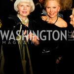 Natalia Kislyak,Olga Ryan,,December 19,2011,Choral Arts Gala,Kyle Samperton