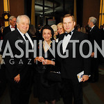 Ambassador Sergey Kislyak,Lucky Roosevelt,Ambassador.Olexander Motsyk,December 19,2011,Choral Arts Gala,Kyle Samperton