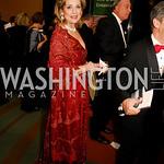 Ann Kenkel,December 19,2011,Choral Arts Gala,Kyle Samperton