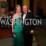 Betsy Delphos,Bill Delphos,December 19,2011,Choral Arts Gala,Kyle Samperton