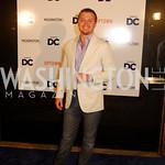 Charles Paret,Events DC Launch Event At SAX Restaurant,June 22,2011,Kyle Samperton