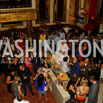 Events DC Launch Event At SAX Restaurant,June 22,2011,Kyle Samperton