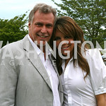 Randy & Cindy Bapst