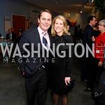 John Bourne,Blair Bourne,Opening Night,Washington Winter Show,January 6,2011,Kyle Samperton