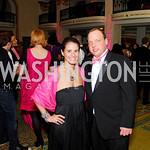 Meghan Jordan,John Sibley,Pink Tie Party,March 23,2011,Kyle Samperton