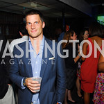 Aaron Patterson,Roaring 20's Party at Eden,July 28,2011,Kyle Samperton