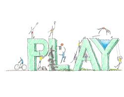 June_Play