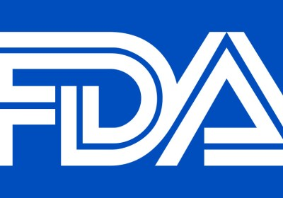 FDA Decides To Forgo Lengthy Clinical Trials For Covid Vaccines For Virus Variants