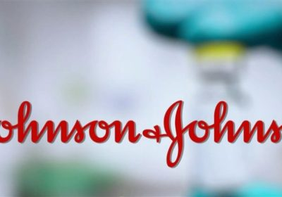 FDA Experts Recommend Johnson & Johnson Vaccine For Emergency Use