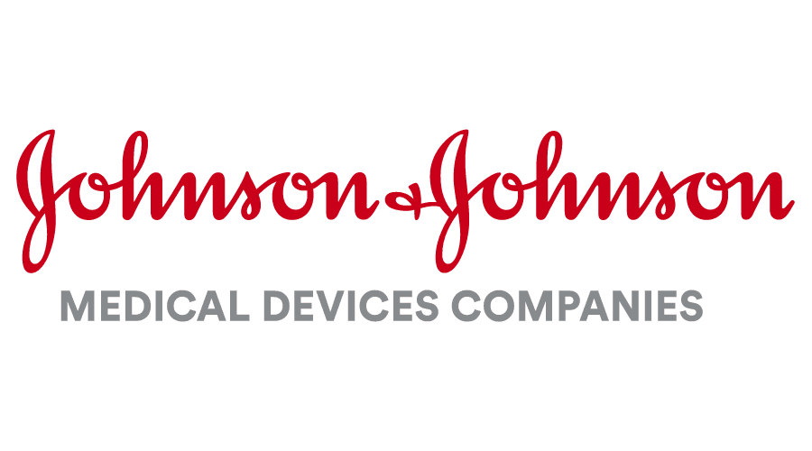 Would The Vaccine From Johnson & Johnson Vaccine Be Approved?
