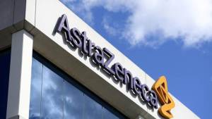 AstraZeneca May be Missing Crucial Data