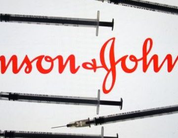 J&J Vaccine Granted Emergency Use Authorization By The FDA