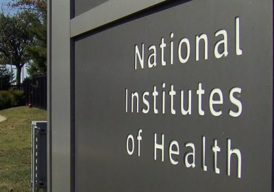 Receiving Vaccination Is a Love-Your-Neighbor Opportunity, NIH Tells Faith Leaders