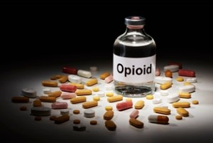Americans Addicted To Opioids: Treatment Is Now Difficult