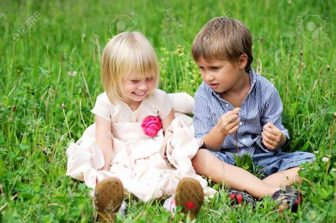 Development Of Autism Varies From Boys To Girls