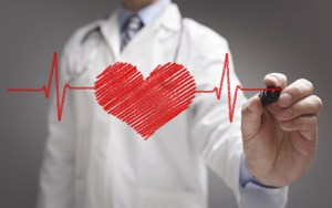 Have Cancer Treatments Become A Great Risk Of Heart-Attacks?