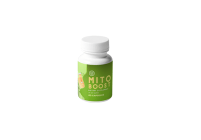 Mitoboost Reviews – An Essential Supplement To Shed Excess Fat?