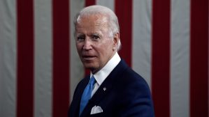 President Joe Biden To Provide 10% Of Vaccination To Other Countries