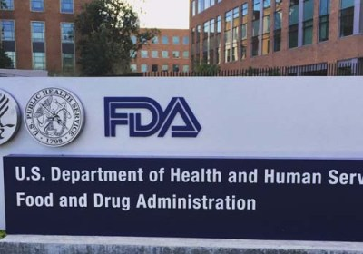 FDA Defends The Controversy Of The New Drug Aduhelm Approval