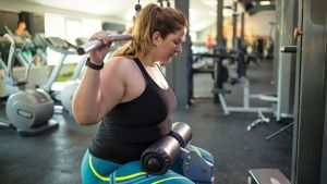 People Start Losing Both Cardiac And Body Fitness After 48 Hours Of Stopping Workout