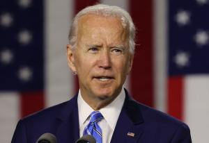 President Biden's Vaccination Target Is Unlikely To Reach By July 4