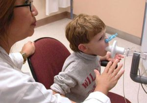 Researchers Reveal New Ways To Treat Cystic Fibrosis