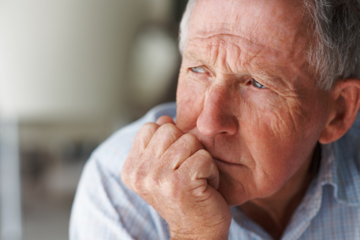 The Alzheimer's Vaccine Trial Delivers Both Positive And Negative Information