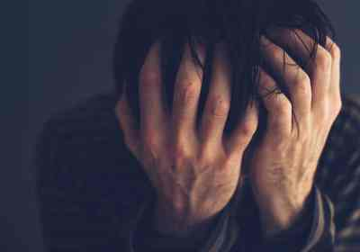Covid: Psychiatric Patients At High Risk Of Hospitalisation, Death