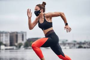 Fitness To Drive For Patients With Cardiovascular Diseases- An Overview