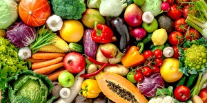 Foods rich in Flavonoids should be included in daily diet; it could lower the risk of cognitive decline, a study suggests