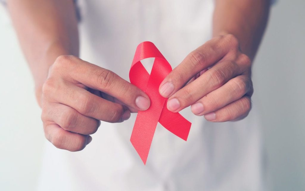 HIV Americans are having Normal-Life Expectancies