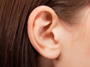 New Procedure Can Cure Middle Ear Infections
