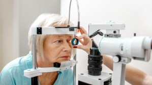 Superior Tests Are Assisted To Spot Glaucoma