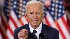 s there are still some people who are reluctant to get vaccinated because of unclear facts from the agency, President Joe Biden asked The Food and Drug Administration to release the final approval to COVID-19 vaccines.