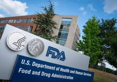 FDA Clearance Of Pfizer Covid Injection Makes Possible To Vaccination