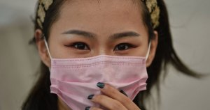 NIH Chief: New Mask Guidance Protects Vulnerable, Unvaccinated