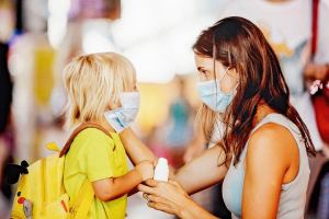 New-Mask-Guidance-By-CDC-Will-Change-How-Families-Can-Stay-Safe-From-Covid