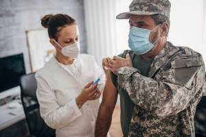Pfizer-Approved-Pentagon-Mandates-The-Use-Of-The-COVID-Vaccine-1