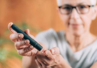 Screening For Diabetes To Be Done At 35 For Obese Adults