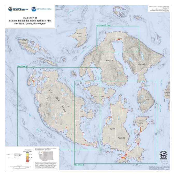 ger_ms2016-01_tsunami_hazard_maps_san_juan_islands_map_sheet_1_georeferenced