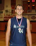 Ryan Rosburg