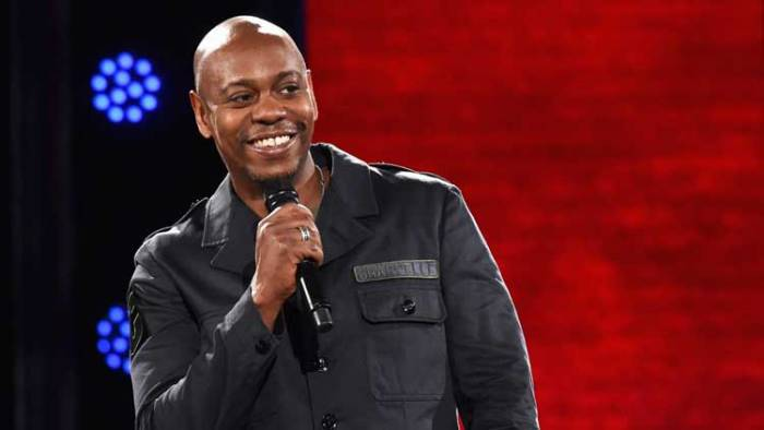 the dave chappelle show season 1