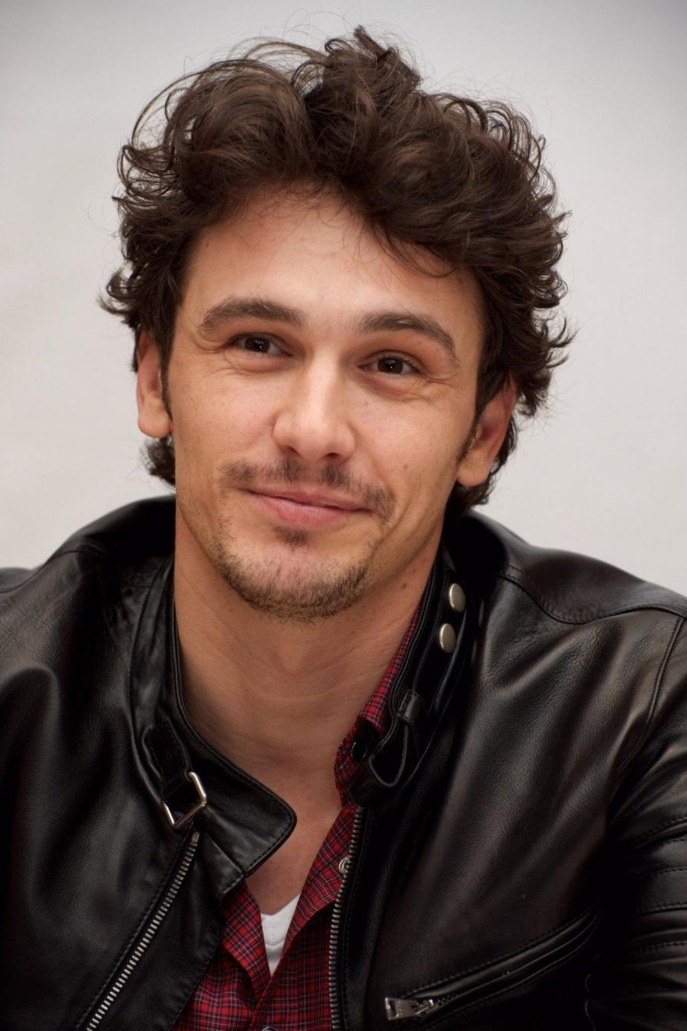 james franco and brother