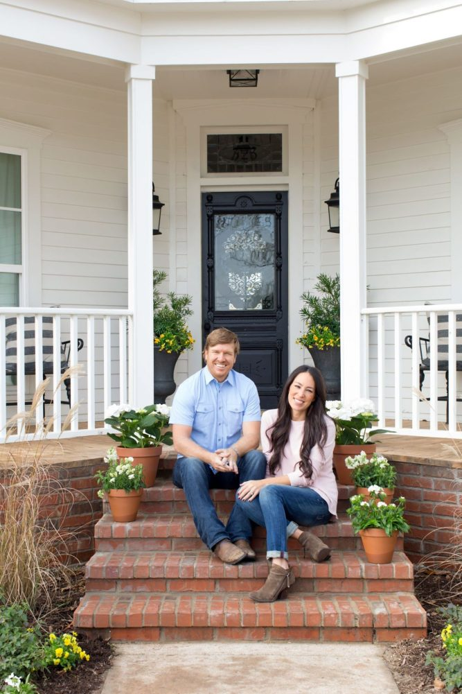 chip and joanna gaines app game
